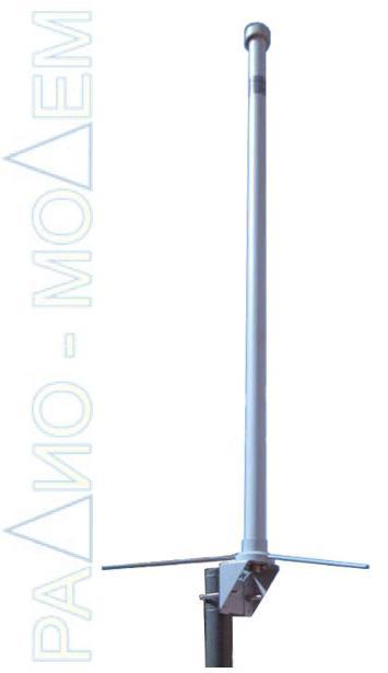 Wi fi антенна panel 24 схема